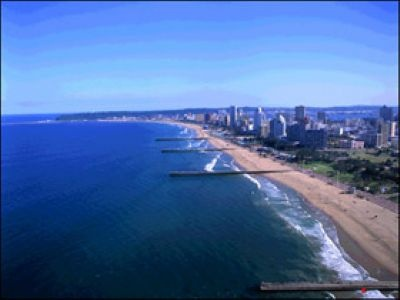 durban images - Google Search