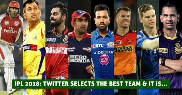 ViVo IPL T20 League 2018 IPL Match Prediction 2018 Today Match Prediction - Cricket Match Prediction Tips - Who Will Win Today Match ViVo IPl 2018 IPL Live scores IPL Match Tickets MI Squads IPL ViVo IPl ViVo IPL schedule