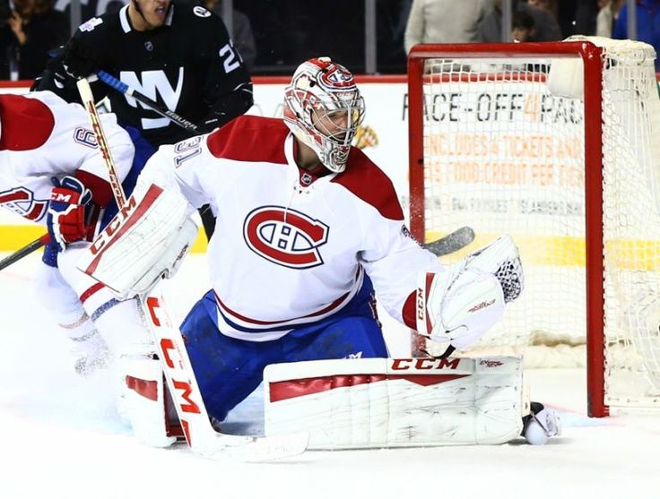 NHL Injuries: Most Significant in 2015-16