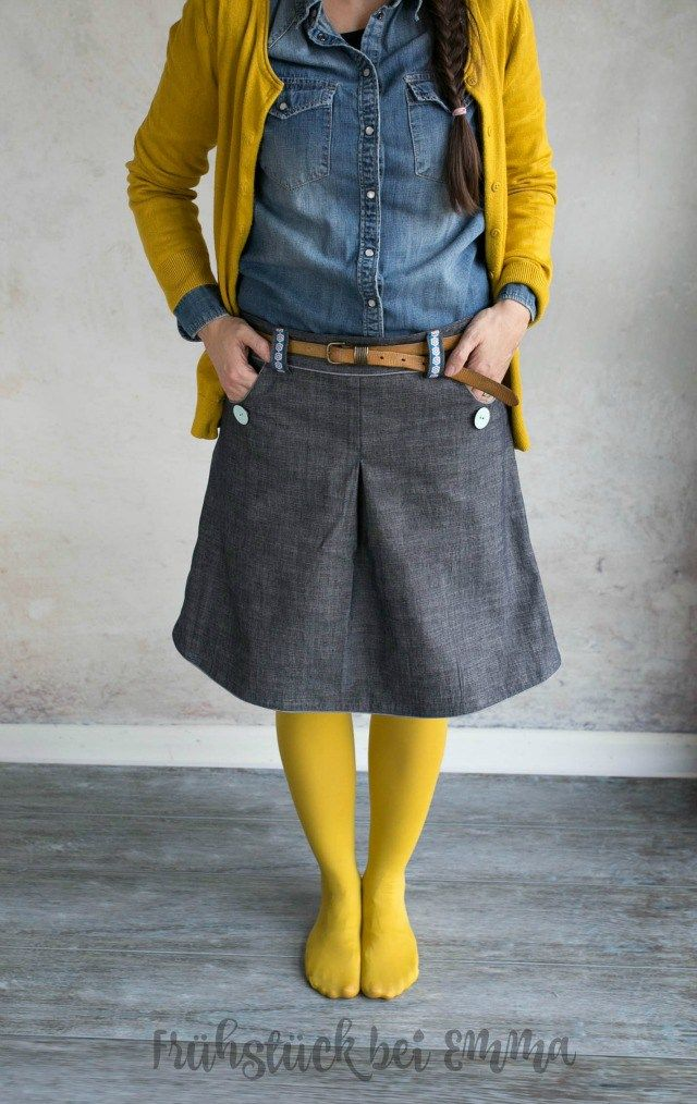 53 best Nähen images on Pinterest | Sewing ideas, Sewing clothes and ...