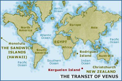 Station E - Kerguelen Island