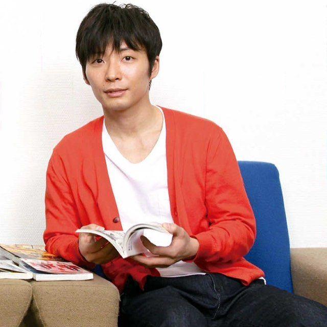 """ถูกใจ 10 คน, ความคิดเห็น 1 รายการ - ホニャララン (@honiyararan) บน Instagram: """"CDショップで後ろから源さんが現れるなんて、、、いいなぁー、羨ましすぎるー 東京行きたい(笑) #星野源 #オールナイトニッポン"""""""
