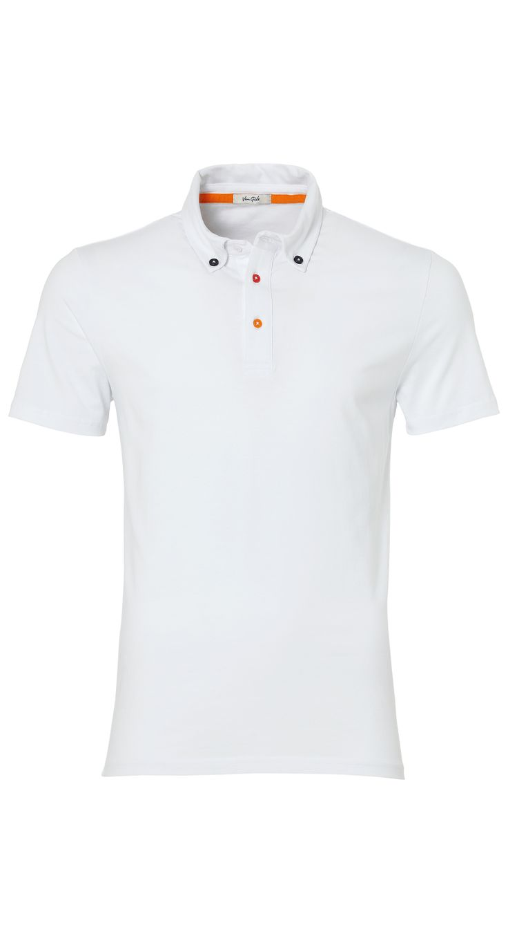 KNVB POLO: http://www.vangils.eu/nl/knvb-collectie