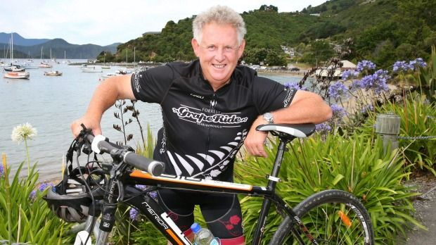 Support grows for 'Coastal Pacific Rail Trail' between Picton and Christchurch