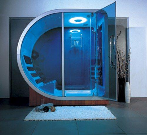 Cabinas De Baño Apollo:Más de 1000 ideas sobre Duchas De Vapor en Pinterest