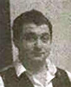 Саид Сулейманович Керимов — бизнесмен, управленец
