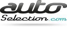 Certificat de non gage : Les documents administratifs et démarches nécessaires pour vendre votre auto