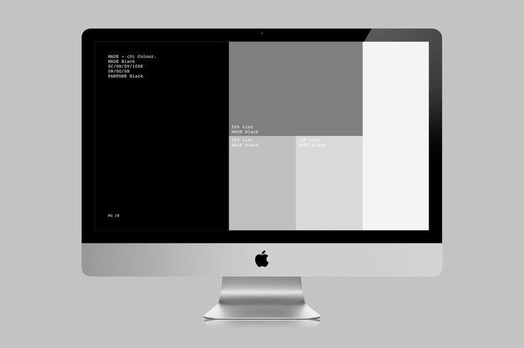 Between | User experience design: Photo