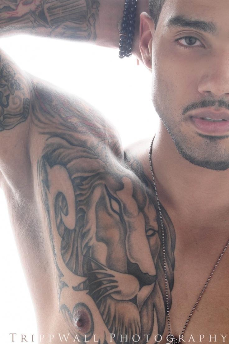 1000+ bilder zu tattoos auf pinterest | löwen tätowierung