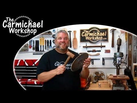 Woodworking Percussion Ensemble | The Carmichael Workshop ...