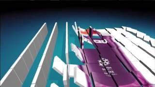 Awesome Gadgets And Gizmos: Zoku Slush and Shake Maker- Purple - YouTube