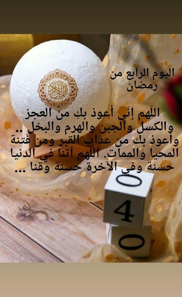 Pin By Ran On رمضان 2022 In 2020 Eggs Food Breakfast