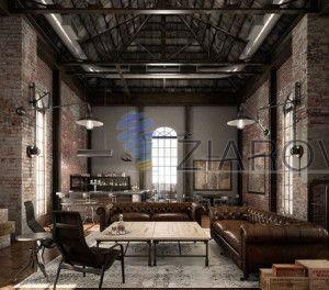 Ak hľadáte nápad na osvetlenie miestnosti vo svojej domácnosti ste na správnom mieste. Odovzdáme vám pár našich tipov pre dokonalé a štýlové osvetlenie Vášho