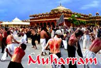 muharram festival - Google Search