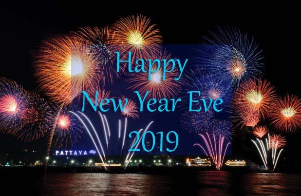 31st December Happy New Year Eve 2020 Pics Images Wishes Photos Quotes Pictures Messages Wallpaper Hd Technewssources Com Happy New Years Eve New Year S Eve 2019 New Years Eve