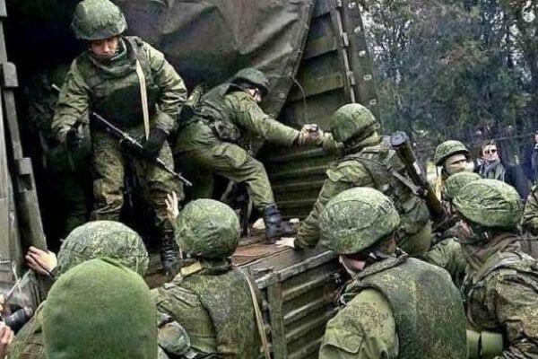 Илья Пономарев: Путин определился, где будет идти на конфликт с НАТО