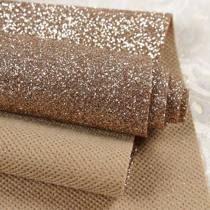 Wholesale Width 1.38meter , Length 48 Meter First Class Glitter Wallpaper For Home Decor High Quality Sparkly Wall Cloth Free High Quality Wallpapers Free High Res Wallpaper From Copy02, $480.08  Dhgate.Com