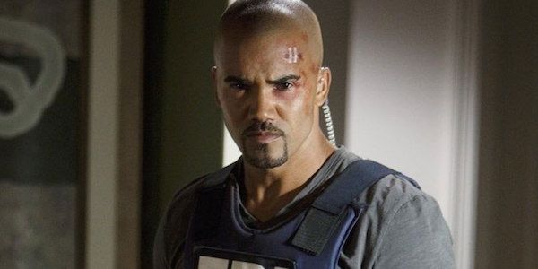 Will Shemar Moore Return To Criminal Minds For Season 13?