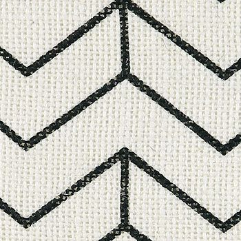 Hessian+offwhite+m+sort+print