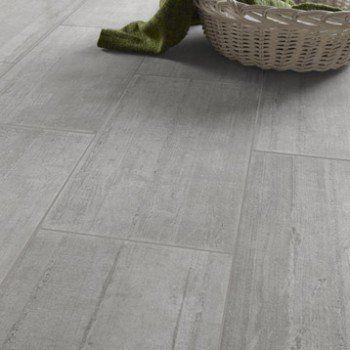 Best 25 carrelage gris clair ideas on pinterest salles - Carrelage leroy merlin ...