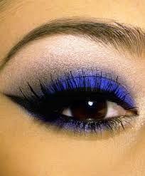 Afbeeldingsresultaat voor oogschaduw bruine ogen