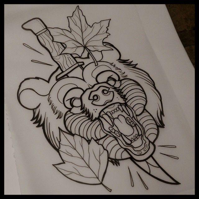 1000+ Ideas About Dagger Tattoo On Pinterest