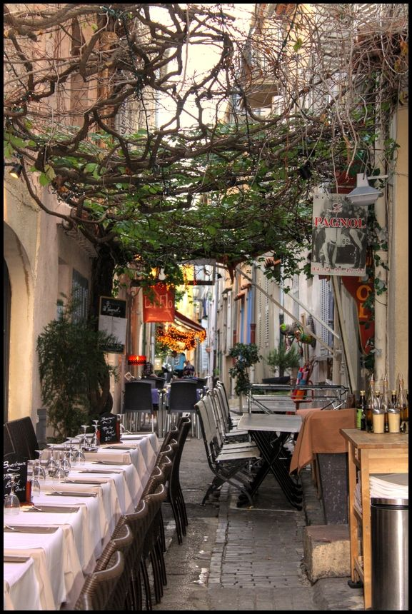 133 best st tropez images on Pinterest Saint tropez - ciel de paris franzosische restaurant