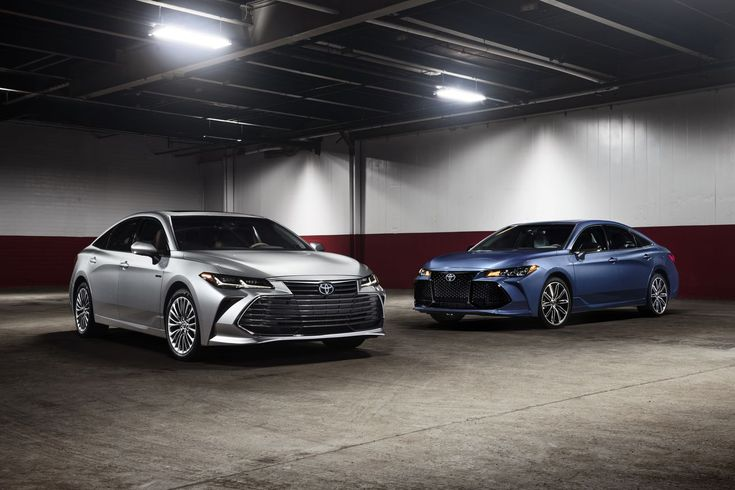 Apples CarPlay is finally coming to Toyota and Lexus vehicles