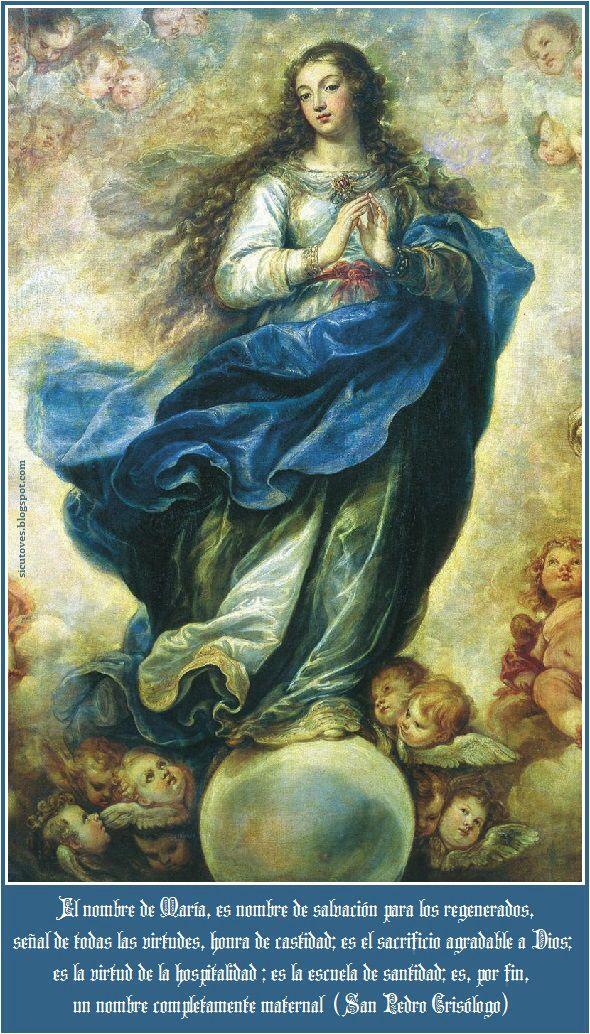 http://sicutoves.blogspot.com.es/2013/09/el-santisimo-nombre-de-maria-nuestra.html