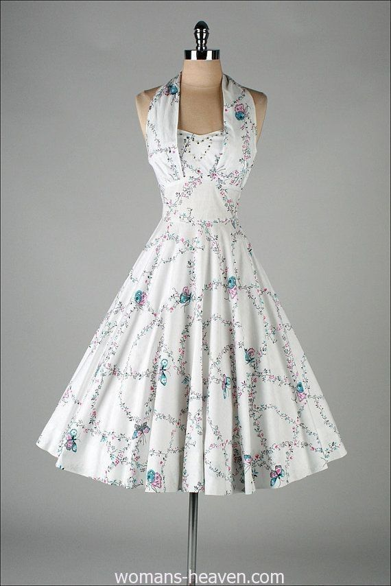 dress, dress image, fashion, image, moda, photo, picture, white dress, style , dress photo, dress picture http://www.womans-heaven.com/white-dress-image-39/