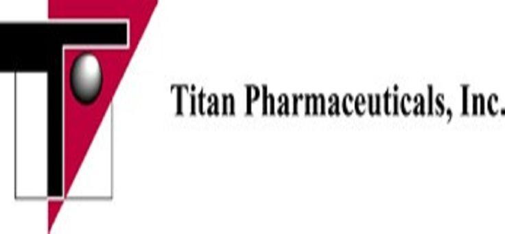 Titan Pharma launches ProNeura implant for hypothyroidism