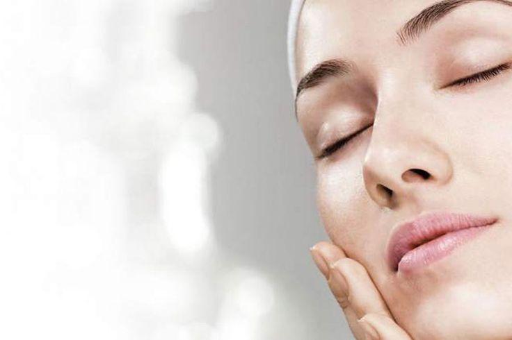 Inilah Kebiasaan Sebelum Tidur Yang Dapat Membuat Kulit Sehat dan Cantik