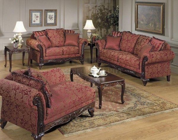 enchanting traditional style living room furniture with