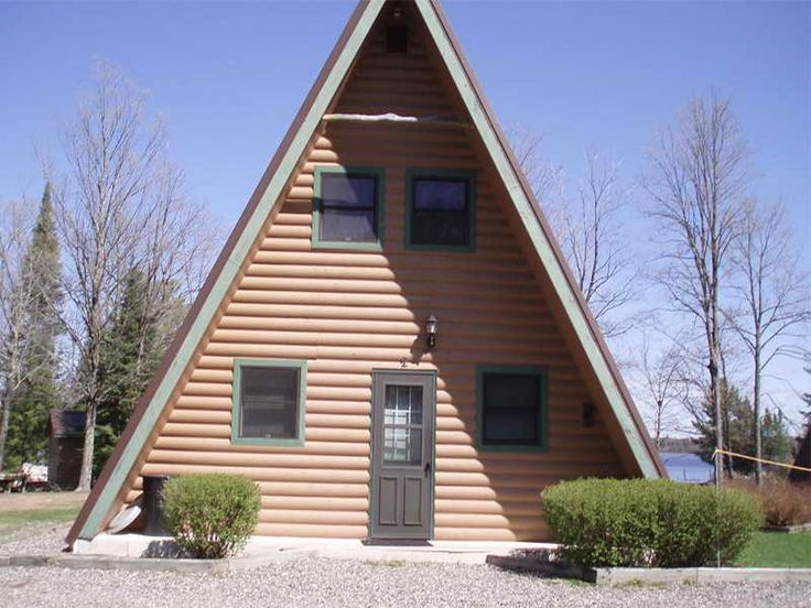 25 best wisconsin cabin rentals images on pinterest for Log cabin resort montello wi