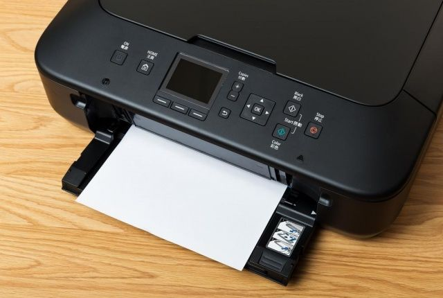 These are some of the best printers you can get for less than $100 --By Rick Stella	— September 20, 2014   --Read more: http://www.digitaltrends.com/computing/what-are-the-best-printers-you-can-buy-for-under-100-hp-brother-canon/#ixzz3E049nMg5