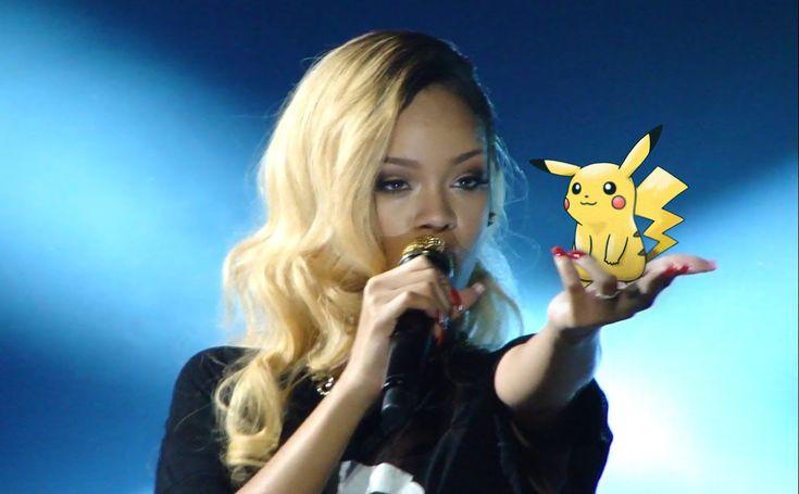 Rihanna+banna+Pokemon+Go+dai+suoi+show