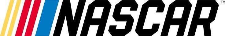 2018 NASCAR National Series Schedules and Times  MENCS - t.nascarne.ws/2z8E6TY  NXS - t.nascarne.ws/2z8PIGG… https://www.speedwaydigest.com