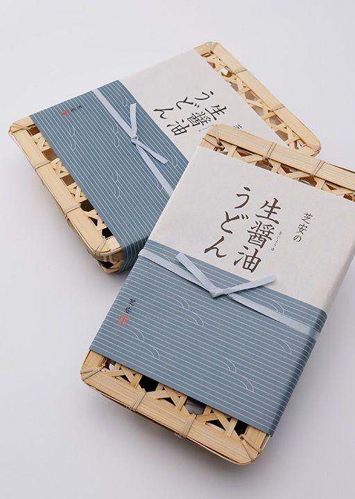 SHIBAYASU   AWATSUJI design