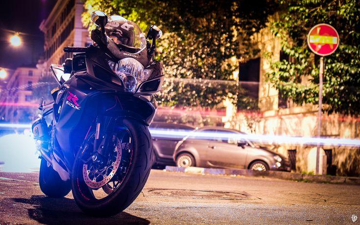 https://www.flickr.com/photos/138014579@N07/shares/B7XqUW | Foto di VD Photo - Visually Different #samsung, #nx, #mirrorless, #vdphoto, #vd, #rome, #roma, #street, #urban, #Suzuki, #gsx, #gsx750r, #gsx600r, #gsx1000r, #suzukigsxr, #gixxer, #speed, #supersport, #kneesliders, #gsxr
