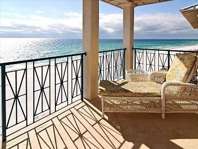Destin Florida Beach House Rental