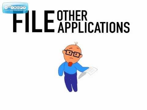 Riverbed WAN Opimisation Demo - Part Four: Riverbed to the Rescue