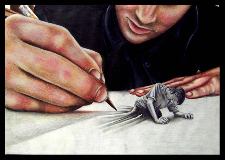 Best D Drawings Images On Pinterest D Drawings Realistic - 29 incredible examples 3d pencil drawings
