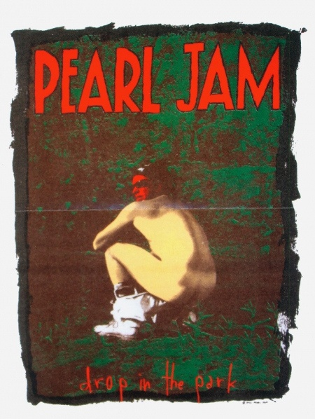 Pearl Jam - 09/20/92 - Warren G. Magnuson Park: Seattle, WA (Free Festival). Attendance: 29,000 free tickets distributed. Supporting acts: Pete Droge, Lazy Susan, Cypress Hill, Shawn Smith, Seaweed, Jim Rose. I was lucky enough to have been there. It was a great day.