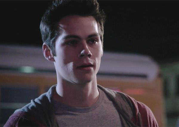 "Teen Wolf ""Motel California"" Review: Suicide Boys (PHOTO RECAP) - Teen Wolf Community - TV.com"