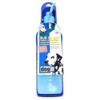 http://www.zoomalia.com/animalerie/distributeur-d-eau-portable-h20-p-212.html #chien #eau #bottle #bouteille #travel #voyage #zoomalia #animalerie en ligne