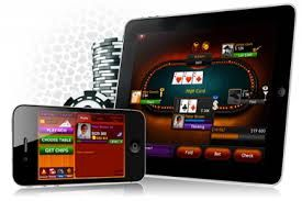 Poker has long been a favourite game in South Africa, and today it is just as popular online. The superb mobile Poker rooms mean the game can be enjoyed whenever and wherever the mood strikes, and more and more mobile sites are becoming available all the time. Its very portable to play poker anywhere,anytime. #mobilepokeripad https://mobilepoker.co.za/ipad/