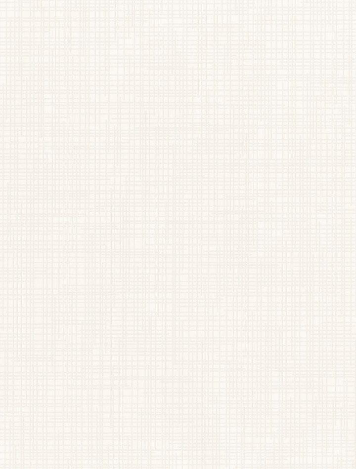 Decadance İthal Duvar Kağıdı DL30652