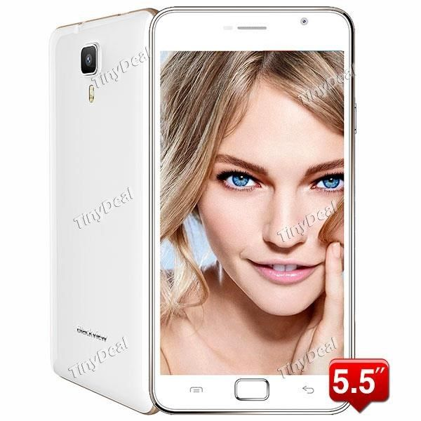 "Presell BLACKVIEW Alife P1 Pro 5.5\"" HD IPS MTK6735 64-bit Quad-core 4G Phone 13MP CAM 2GB RAM 16GB ROM P07-BWP1"