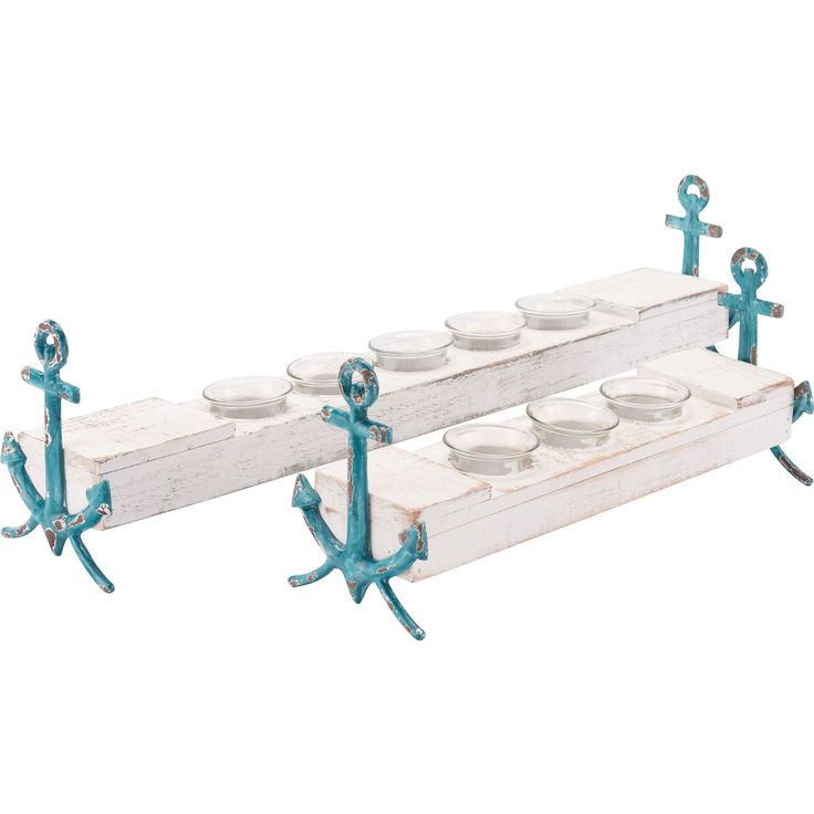 Best 25+ Nautical candle holders ideas on Pinterest   DIY ...