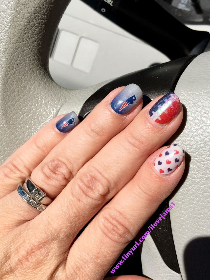 Show your NFL team spirit!! Grab your NFL Collection by ...